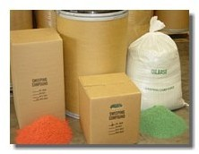 FloorSweepu0027s Oil Based And Waxed Based Sweeping Compounds Are Of The  Highest Quality Available As Each Product Is Specially Formulated To Safely  And ...